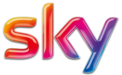 Sky Deutschland Hotline