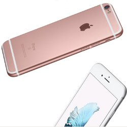 Iphone 6s Plus 64gb Precio Media Markt