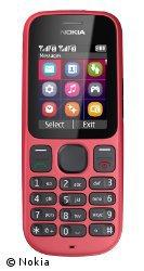 Nokia 101 Dual Sim Handy Bei Real Im Angebot