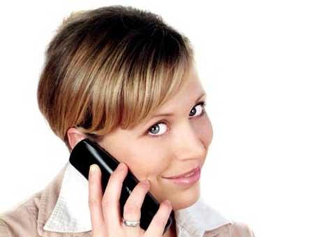 telefonkonferenzen telefonieren per telefonkonferenz telefonieren per telefonkonferenz. Black Bedroom Furniture Sets. Home Design Ideas