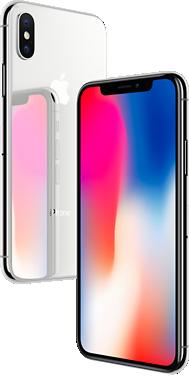 IPhone X Bundle Angebote