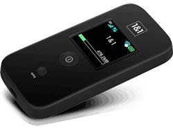 1 1 mobile wlan router. Black Bedroom Furniture Sets. Home Design Ideas