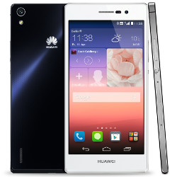 Media Markt Huawei Ascend P7 Neu Im Sortiment
