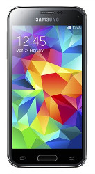 Tchibo: Samsung Galaxy S5 mini mit All-Net-Flat