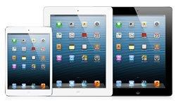Sim Karte Für Tablet.1 1 Zusätzliche Sim Karte Für Tablet Pc Oder Notebook