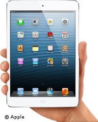 Sim Karte Für Tablet.Otelo Surf Sim Für Ipad Tablet Netbook Oder Stick