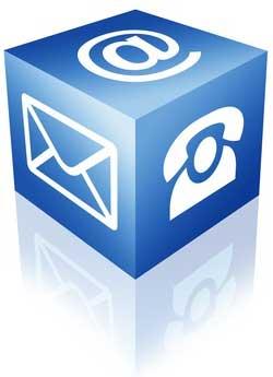 e mail dienste die besten kostenlosen email anbieter im. Black Bedroom Furniture Sets. Home Design Ideas