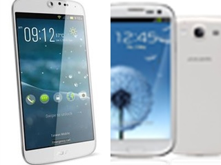 ACER GALAXY S3 DRIVERS FOR WINDOWS DOWNLOAD